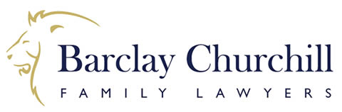 Barclay Churchill Family Lawyers